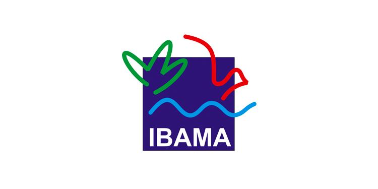Certificado de Regularidade Ibama